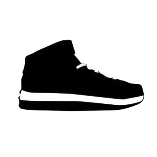 Basketball Sneakers