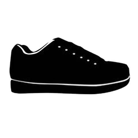 Mens Fashion Sneakers