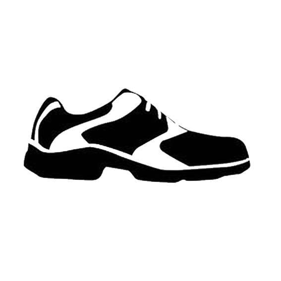 Mens Suit Shoes