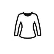 Fleece Sweater shirt